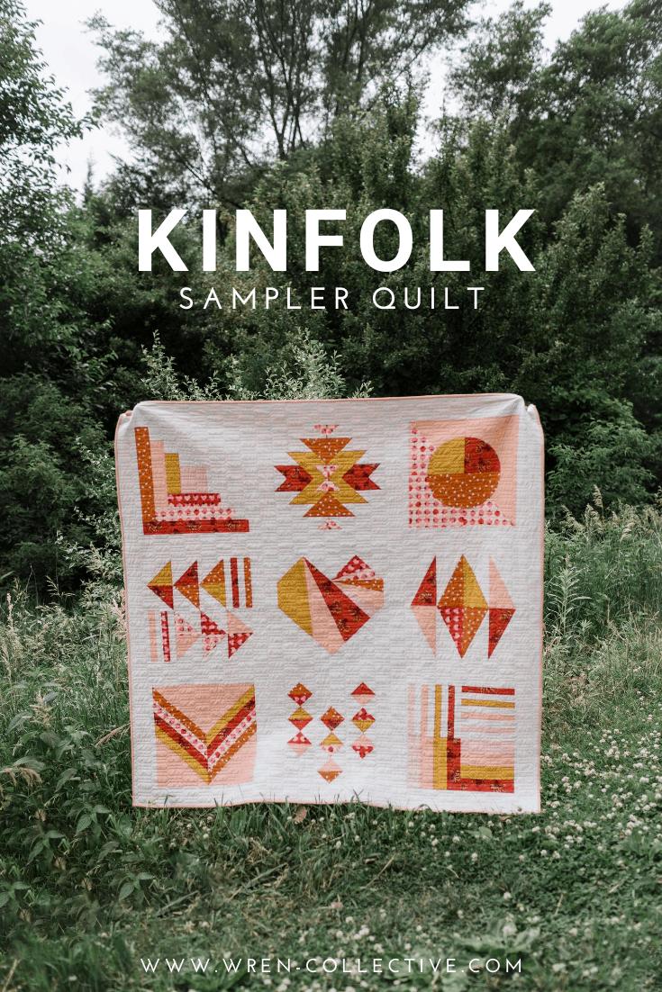 Kinfolk Modern Sampler Quilt_Wren Collective_RSS Version 003